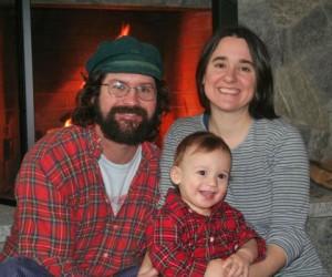 Wichland-FamilyPhoto